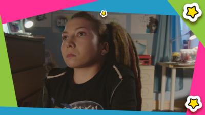 The Dumping Ground - The Dumping Round Up - S6 Ep13