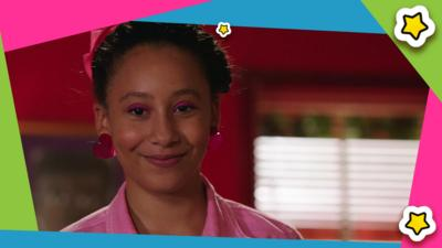 The Dumping Ground - The Dumping Round Up - S7 Ep6