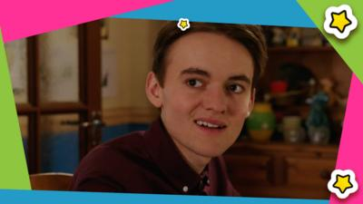 The Dumping Ground - The Dumping Round Up - S7 Ep4