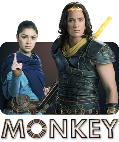 the-new-legends-of-monkey