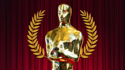 CBBC - How well do you know the Oscars?