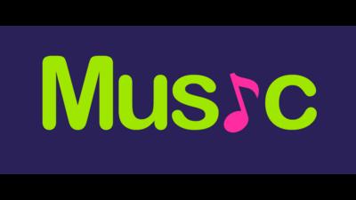 Imagini pentru music