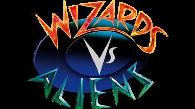 Wizards vs aliens cbbc bbc wizards vs aliens thecheapjerseys Choice Image