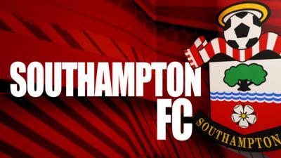 MOTD Kickabout - You Ask: Southampton FC