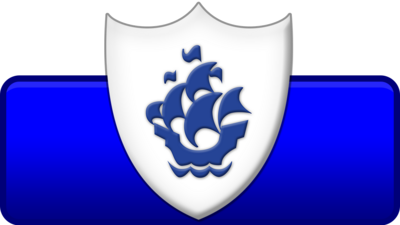 Blue Peter image