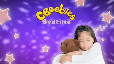 Bedtime Stories - CBeebies Bedtime Hour