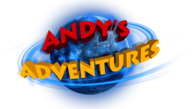 Andy's Adventures