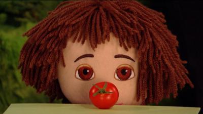 Show Me Show Me - Tomatoes