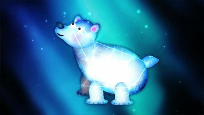 Stargazing - Stargazing Stories