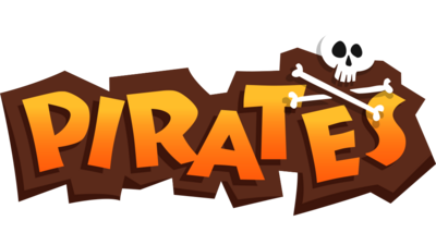 pirates cbeebies bbc