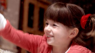 Topsy and Tim  - Get to Know Topsy