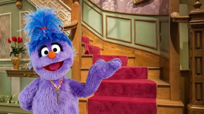 The Furchester Hotel - The Furchester Talent Show
