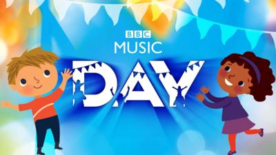 CBeebies Radio - How Does Music Make You Feel?