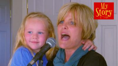 My Story - Singer