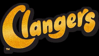 Clangers Logo