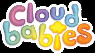 Cloudbabies - CBeebies - BBC