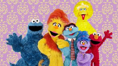 The Furchester Hotel -  Which Furchester friend are you?