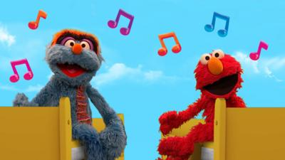 The Furchester Hotel - Top Bunk Song