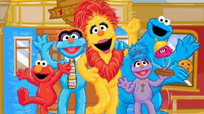 The Furchester Hotel - Fun at The Furchester Hotel