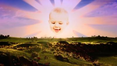 CBeebies House - Bedtime song: Goodbye Sun, Hello Moon