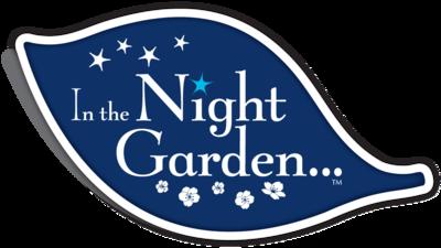 In The Night Garden Songs Cbeebies Bbc