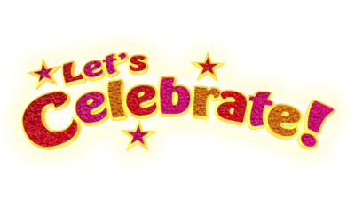 Image result for lets celebrate