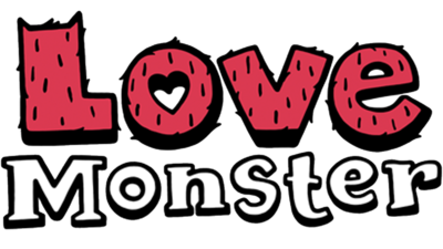 Love Monster logo