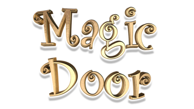 Magic Door  sc 1 st  BBC & Magic Door - CBeebies - BBC pezcame.com