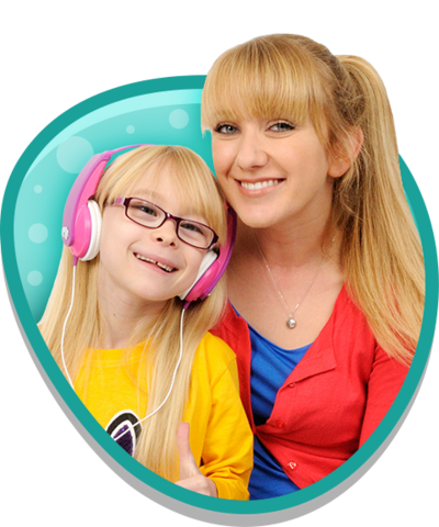 Cbeebies Melody Episodes