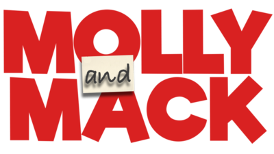 Molly and Mack logo