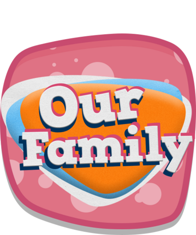 Our Family Episodes