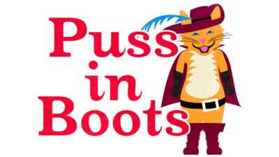 CBeebies Presents Puss in Boots