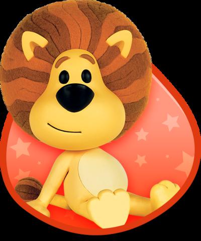 Raa Raa The Noisy Lion Episodes
