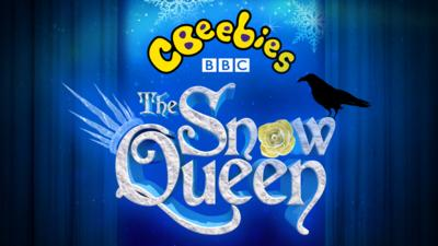 Frequently asked questions CBeebies BBC – Cbeebies Birthday Cards Youtube