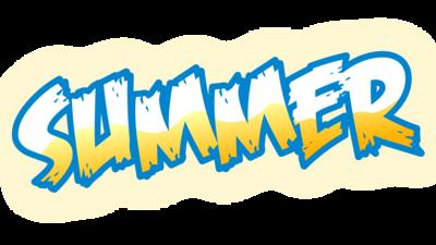 Summer Cbeebies Bbc