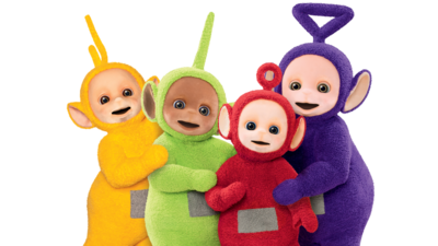 teletubbies-character-bp.png