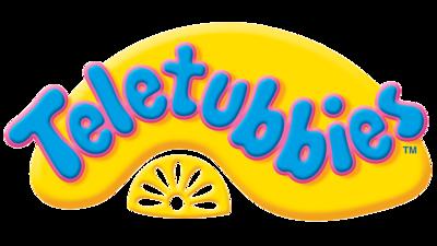 Teletubies fields