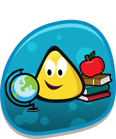 CBeebies Time For school Episodes