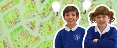 Topsy and Tim share their homework top tips.