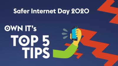 How to make the internet a better place for all of us