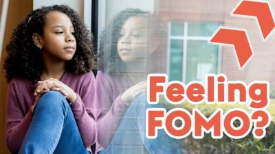 Feeling the digital FOMO?