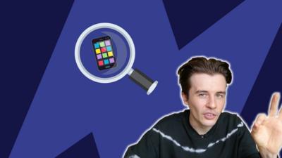 Debunking internet hacks with Jamie Campbell!