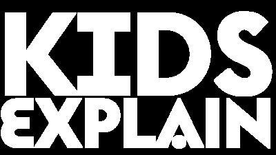 Kids Explain
