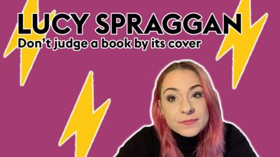 Don't judge: Lucy Spraggan