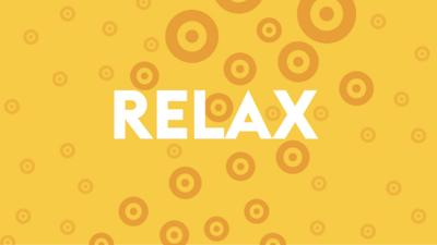 Stressed out? Try some meditation