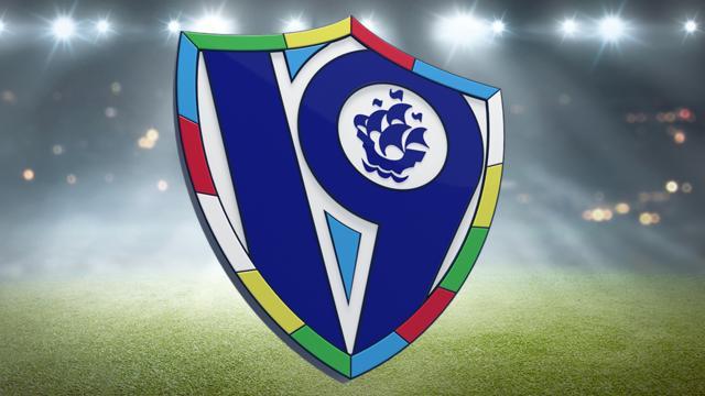 How to get a Blue Peter badge - CBBC - BBC