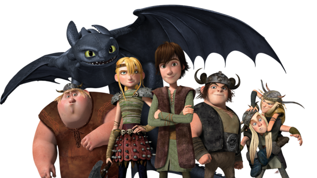 Dragons defenders of berk cbbc bbc start your search here ccuart Images