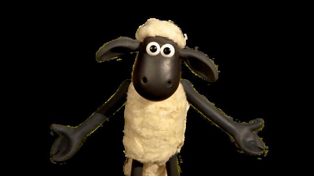 Shaun The Sheep Episodes
