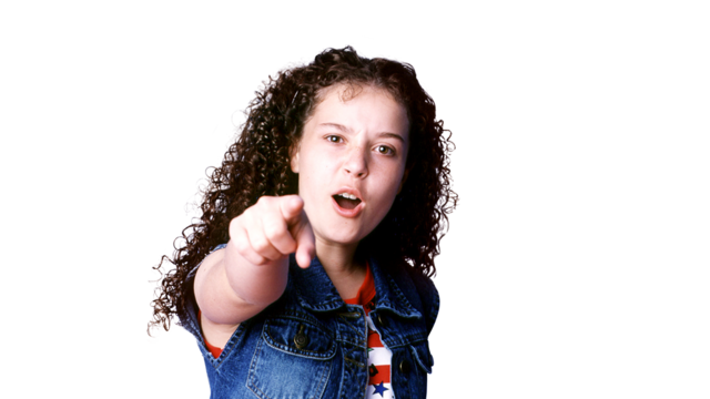 The Story Of Tracy Beaker Episodes