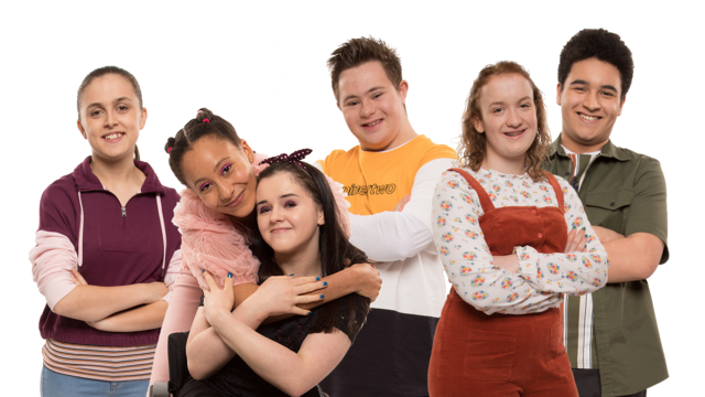 The Dumping Ground Episodes